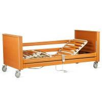 Кровать функциональная с электроприводом «SOFIA» - 90