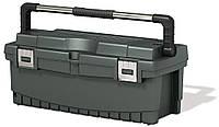 Ящик для инструментов Keter ToolBox 26