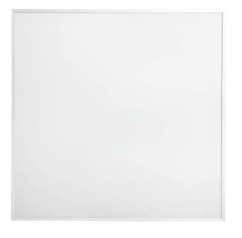 Уникальный обогреватель ECOTEPLO AIR 600 М (белый)