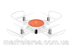 Квадрокоптер Xiaomi MITU Mini RC Drone WiFi FPV 720P HD Camera(YKFJ01FM)