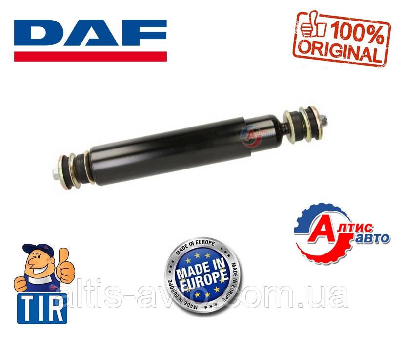 Амортизатор подвески Daf передний XF 95 105, CF 65 75 85, 1618606 401*694