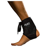 Голеностоп SELECT Ankle Support - Active 562, фото 1