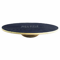 Доска балансировочная SELECT Balance board with big ball