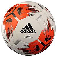 Мяч футбольный Adidas Team Top Replique CZ2234 размер 4, фото 1