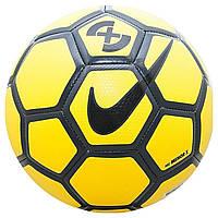 Мяч футзальный NIKE FUTSAL MENOR X SC3039-731