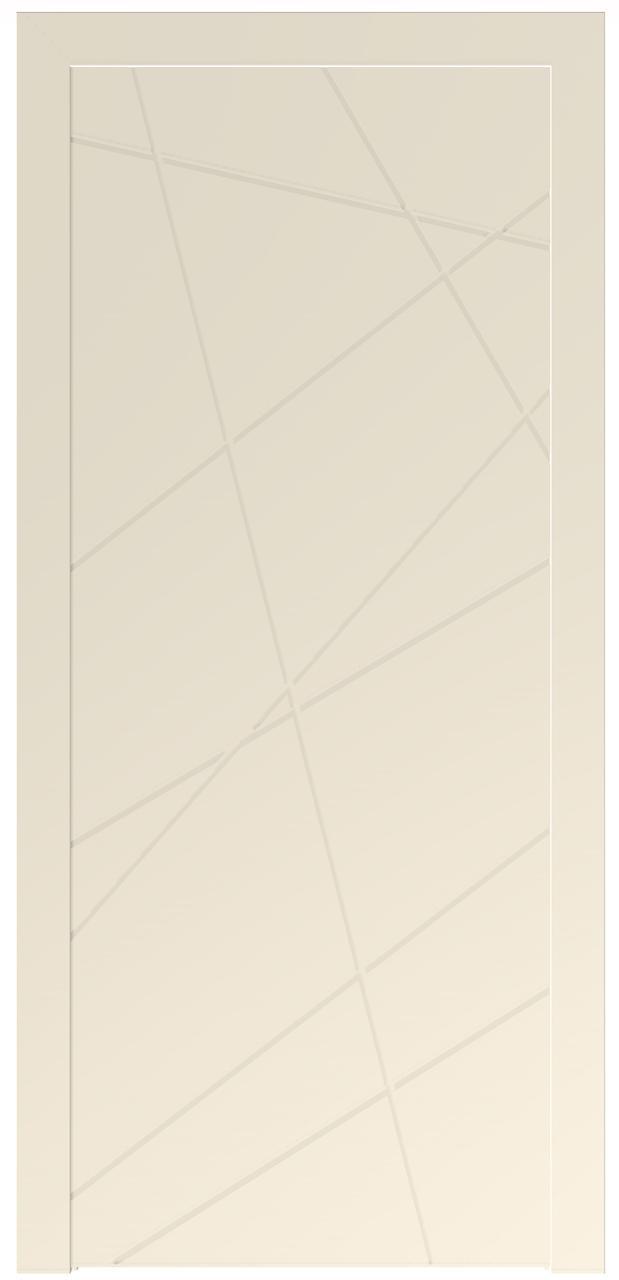 Дверь межкомнатная Terminus Модель 29