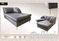 Кушетка Pollini/ Поллини