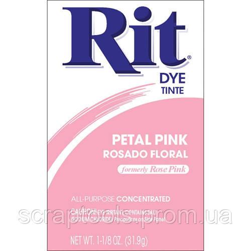 Краситель для ткани rit dye купить купить ткань кружево ришелье