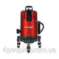 Лазерный уровень Dnipro-M ML-280 |СКИДКА ДО 10%|ЗВОНИТЕ, фото 2
