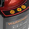 Лазерный уровень Dnipro-M ML-280 |СКИДКА ДО 10%|ЗВОНИТЕ, фото 5