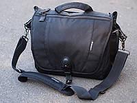 Профессиональная сумка для фотоаппарата аксессуаров фото- и видео- техники Vanguard  UP-RISE 33