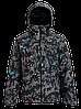 Горнолыжная куртка Burton AK Gore-TEX 2L LZ Down (Slate Shelter Camo) 2020