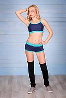 Топ для танцев Flexy , стриппластики, пол дэнс, тверк, пилона, , фитнеса, strtching pole dance, pole sport