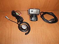 Веб камера Genius iSlim 1322AF + гарнитура