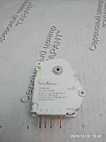 Таймер оттайки  для холодильников Indesit, Stinol C00298587