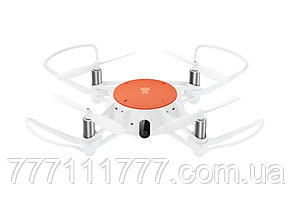 Квадрокоптер Xiaomi MITU Mini RC Drone WiFi FPV 720P HD Camera(YKFJ01FM)