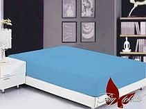 1,5-спальні простирадла 150х220