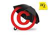 Защита авторских прав для наших клиентов входит в стоимость