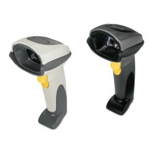 2D Cканер штрих кода Motorola DS 6707/6708