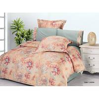 Комплект постельного белья жатка Le Vele SUMA LAGON