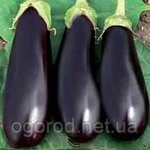 Джокер(CRX 50125 F1) 10 шт семена баклажана Cora Seeds Италия