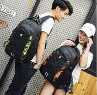 Рюкзак Chuwanglin D7770, фото 1