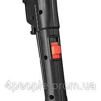 Мойка высокого давления Dnipro-M PW-14|СКИДКА ДО 10%|ЗВОНИТЕ, фото 2