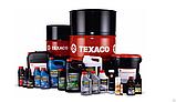 Масло Texaco TEXAMATIC 7045E (208L), фото 2