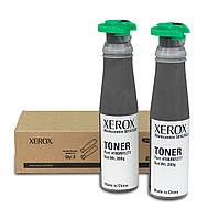 Тонер Xerox 006R01044 для WC Pro 315/320/415/420 (комплект из 2шт)