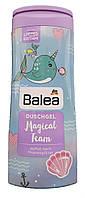 Balea гель для душа детский 2в1 (300 мл) С приятным сладким ароматом, Magical Team