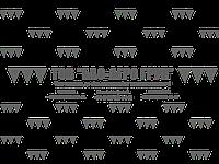 Диск высевающий 22x2.5 N04341B0 Kuhn Maxima аналог