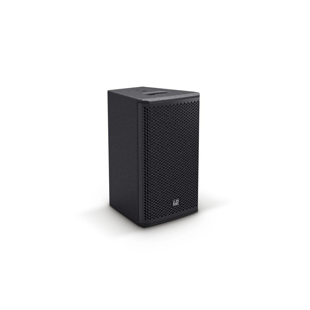 Активная акустическая система LD Systems STINGER 8AG3