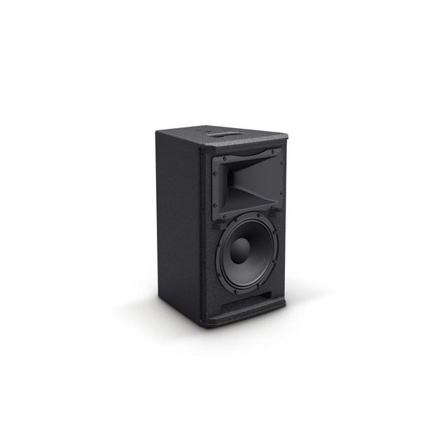 Активная акустическая система LD Systems STINGER EB82AG3