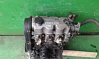 Б/у двигатель для Daewoo Tico 0.8 B  F8C, фото 1
