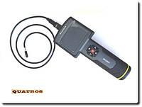 Видео-эндоскоп с зондом 5,5 мм L = 1м