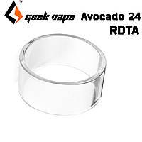 Стекло GeekVape Avocado 24 RDTA