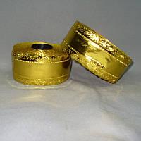Корона рефленая 5,25 лента декоративная