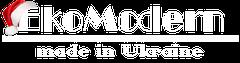 EkoModern_Производство мебели из дерева для дома, кафе, бара, ресторана и гостиницы под заказ