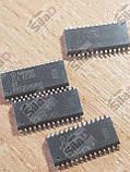Мікросхема TLE6236G Infineon корпус P-DSO-28, фото 2
