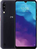 """Смартфон ZTE Blade A7 2020 2/32GB Dual Sim Black; 6.088"""" (1560х720) IPS / MediaTek Helio P22 / ОЗУ 2 ГБ / 32 ГБ встроенной + microSD до 512 ГБ /"""