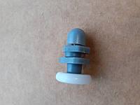 Ролик для душевой кабины одинарный CY-03 (19мм) ANGO