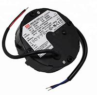 Драйвер MeanWell HBG-60-1050  37-55V(1050mA)