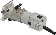 Фрезер кромочный ЭЛПРОМ ЭМФК-570