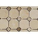 Мозаика из мрамора SB13 Vivacer, фото 2