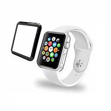 Защитное стекло Apple Watch