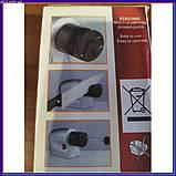 Электрическая точилка для ножей и ножниц, фото 9