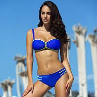 Жіночий  купальник  FS-7366-00