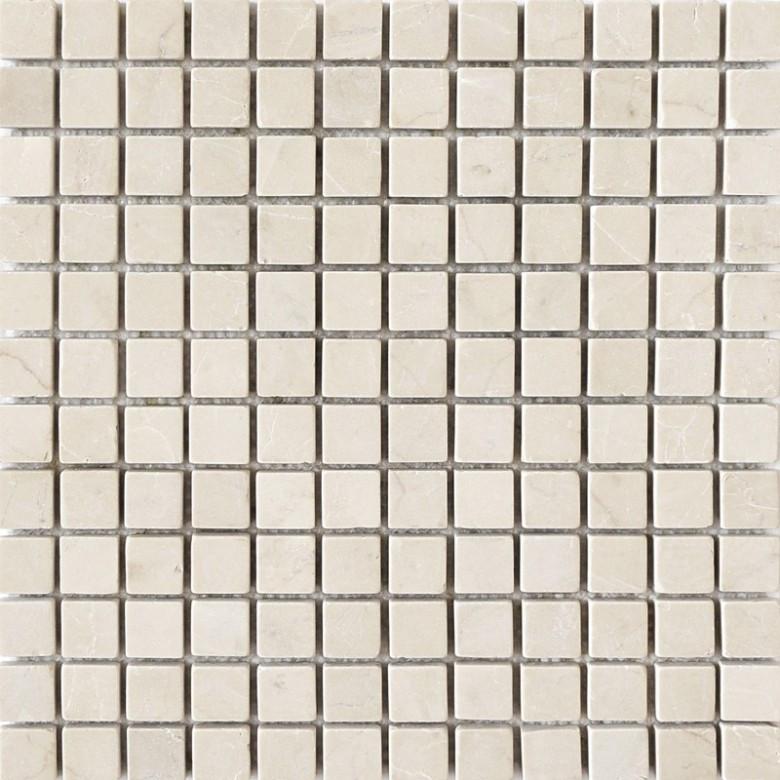 Мозаика из мрамора SPT021 Vivacer