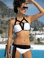 Жіночий  купальник FS-9181-15