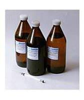 Перекись водорода 50% медицинская (1,2кг)